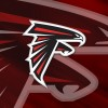 Rise Up: How the Falcons Can Bounce Back in 2014