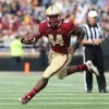 Rookie Profile Series: Andre Williams | RB | Boston College