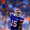 2014 Defensive Backs Combine Results and Analysis