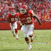 Free Agent:  Dexter McCluster Joins Tennessee