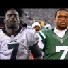 Free Agency: Michael Vick Joins the NY Jets