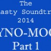 Dynasty Soundtrack: The Mock – Part 1