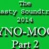 Dynasty Soundtrack: The Mock – Part 2