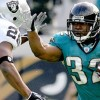Free Agency: Maurice Jones-Drew Joins the Raiders
